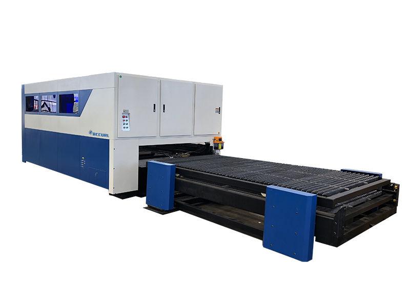 torrwr laser cnc