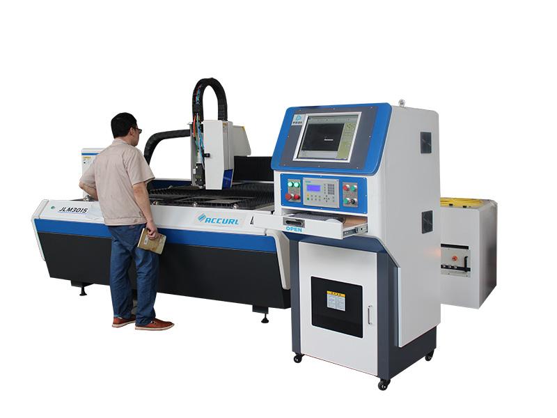 torrwr tiwb laser cnc