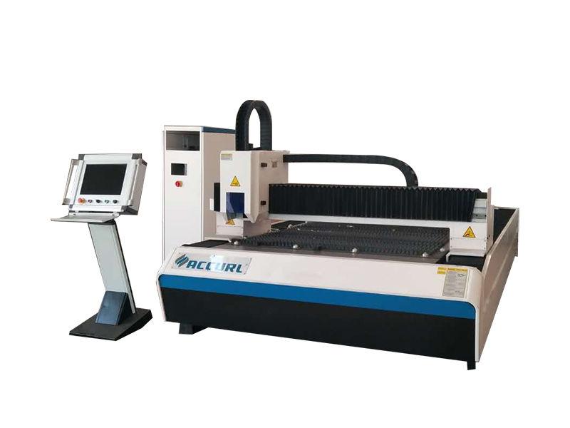 torri laser ffibr