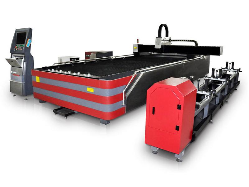 tiwb laser ffibr