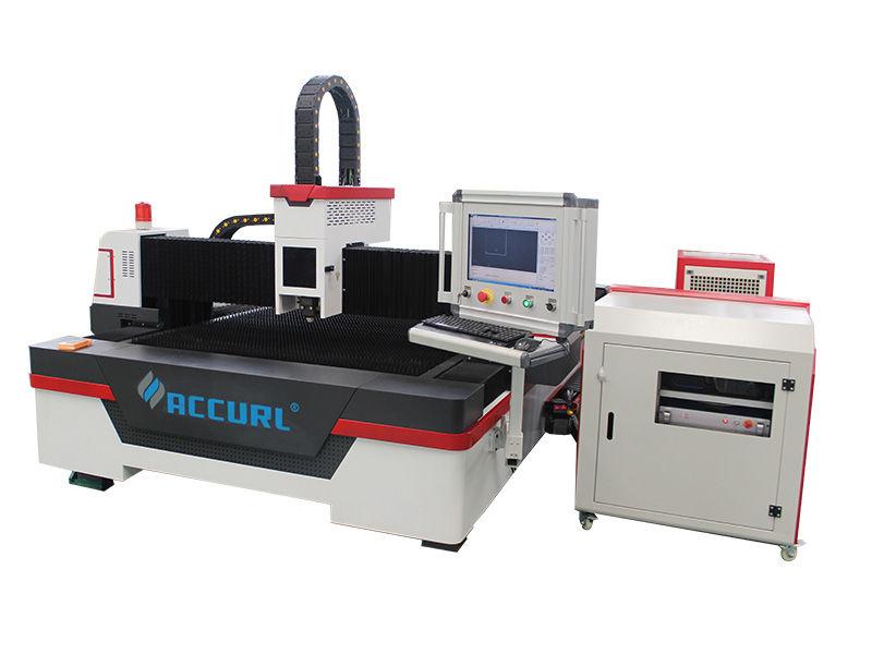 laser ffibr