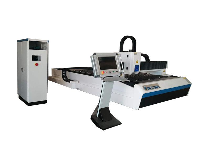 peiriant cnc laser