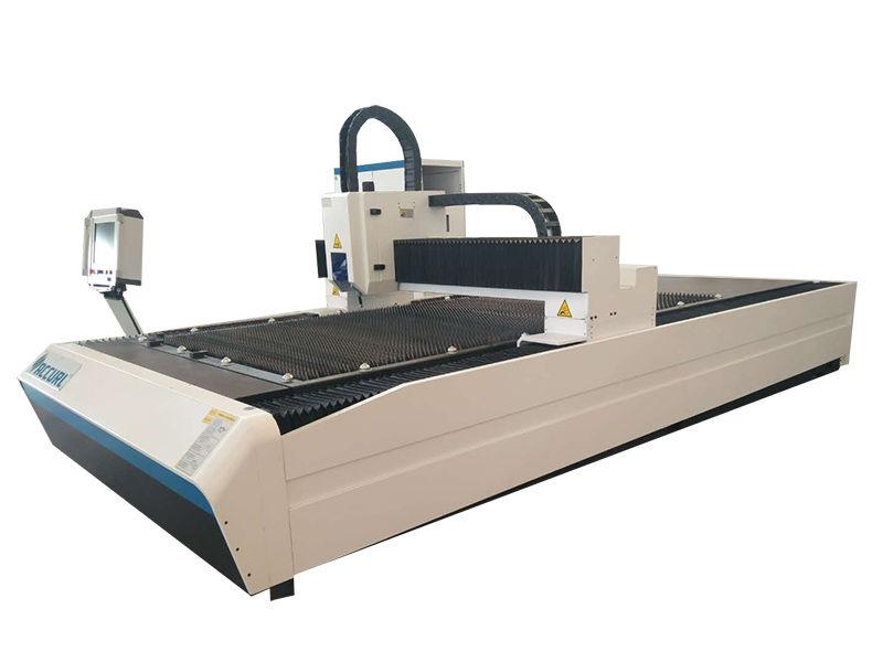 cost torrwr laser
