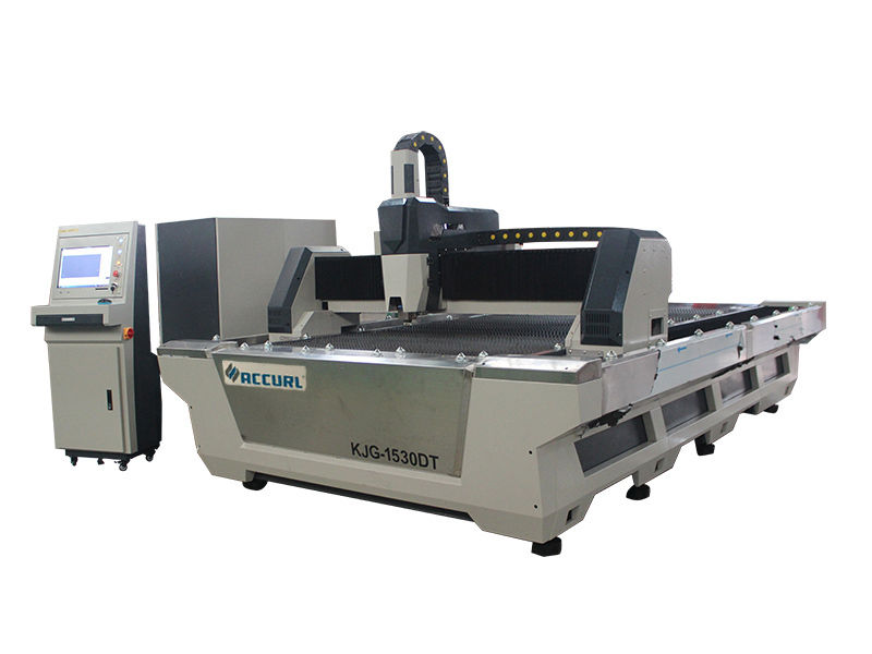 torrwr laser cost isel