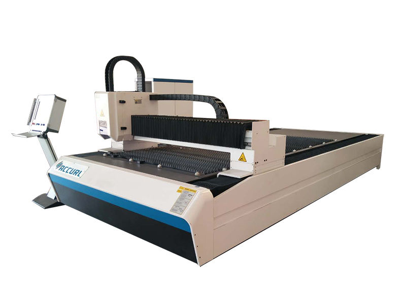 torrwr laser metel